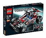 LEGO Technic 8048 - Buggy (ref. 4559145)