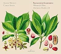 Gasparini: Mirena & Floro