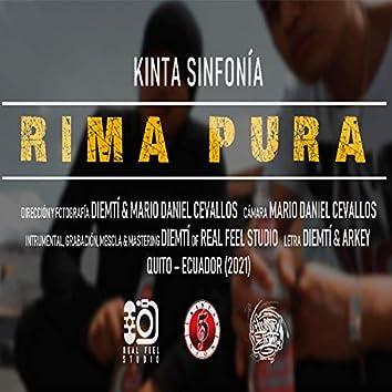 Rima Pura