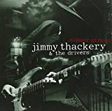 Songtexte von Jimmy Thackery and The Drivers - Sinner Street