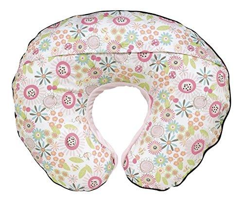 Chicco 54897 Boppy Pillow W/Slipcover