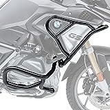 Defensas de Motor Set para BMW R 1250 GS 19-20 Motoguard XL6 Inferior Superior