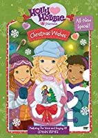 Christmas Wishes [DVD]
