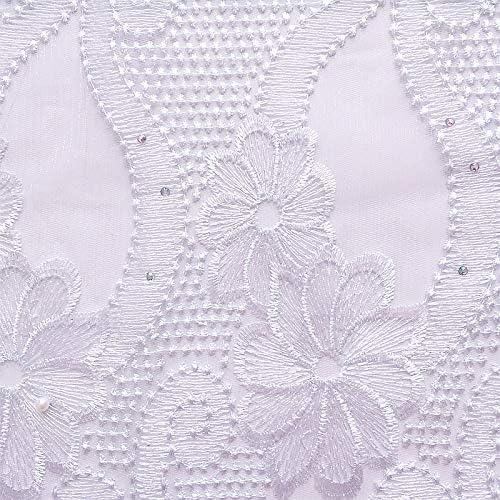 African wedding fabric _image4