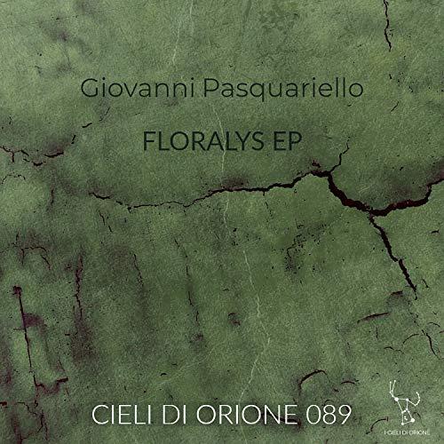 Floralys (Original mix)