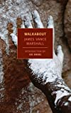 Walkabout: family travel book to Alaska