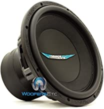 Best id max 12 subwoofer Reviews