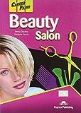 Career Paths - Beauty Salon: Student's Book (International)