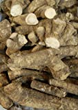 Horseradish Roots Natural Organic, 1 pound , Ready For Planting or Preparing As Sauces or Dressings etc....