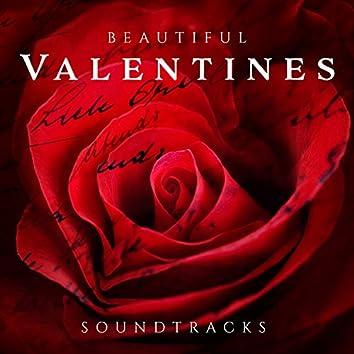 Beautiful Valentines Soundtracks