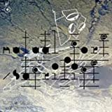 Bjork: Biophilia Remix Series 6 [Vinyl LP] (Vinyl)