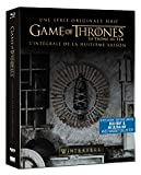 Game of Thrones – Saison 8...