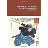 Miyamoto Musashi: duelli e battaglie