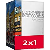 Coronel Tapiocca C Tapiocca London Man Col 75V 2X1 275 ml