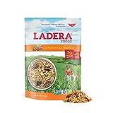 Ladera Almond Pecan Granola (11 oz)