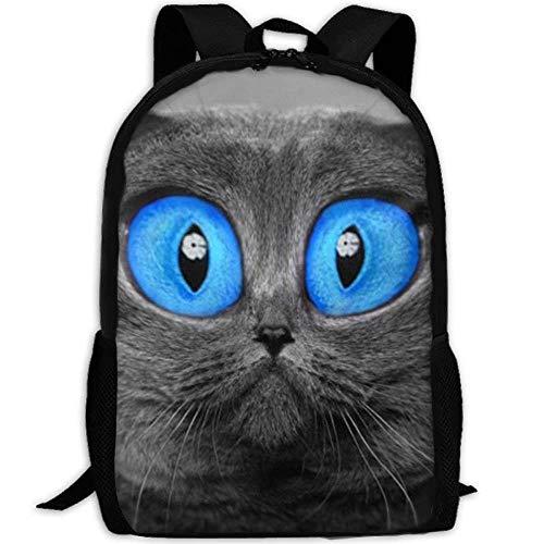 Laptop Backpacks,Gym Bags,Satchel Backpack,Casual Shoulder Bag Bookbag,Girls Boys Printed Daypack,Kids School Book Bags,Hedgehog Outdoor Casual Book Bags