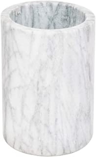 Best marble champagne chiller Reviews