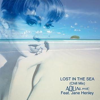 Lost In the Sea (Chill Mix)