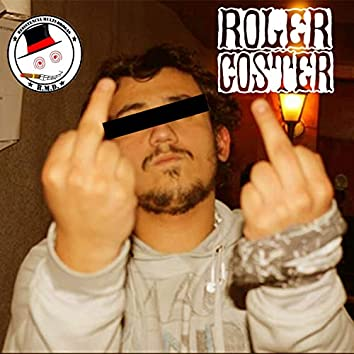Rolercoster