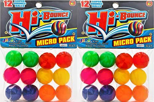 super balls bulk - 1