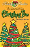 The Story of the Christmas Tree