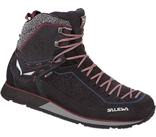 Salewa MTN Trainer 2 Winter Gore-TEX Damen Winterschuh EU 38 - UK 5