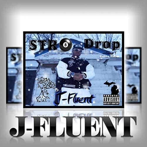 J Fluent