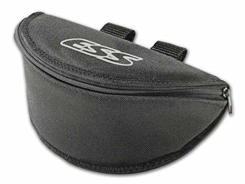 ESS accesorios soft Case
