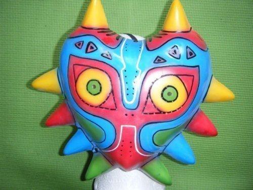 Zelda Majoras Masque - pour Enfants et Adulte