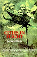 Cities in Flight by James Blish(March 27, 2000) Hardcover