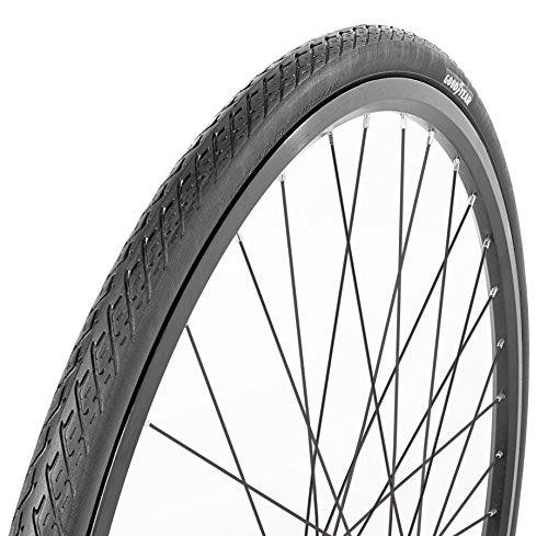 Goodyear Folding Bead Road Bike Tire, 27
