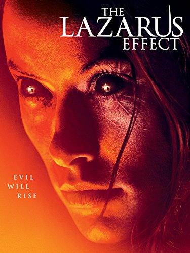 The Lazarus Effect [dt./OV]