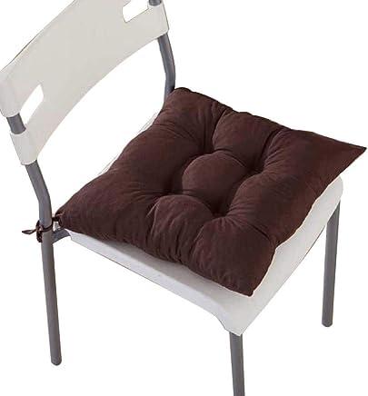 Amazon.es: cojines sillas terraza - Cojines para espalderas ...
