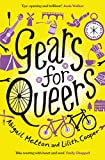 Gears for Queers (English Edition)