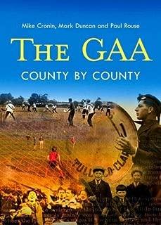 The GAA: County by County
