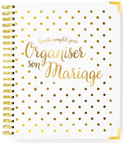 Organisateur De Mariage Francais - Planificateur de mariage