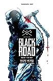 Black Road Vol. 1 (English Edition)