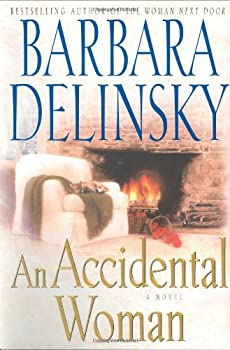 An Accidental Woman - All About Romance
