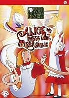 Alice nel paese delle meraviglieVolume03 [Import anglais]