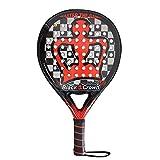 Racchetta da paddle Black Crown Piton 8.0 | Black Crown | Livello: avanzato | Potenza 100% | Control...