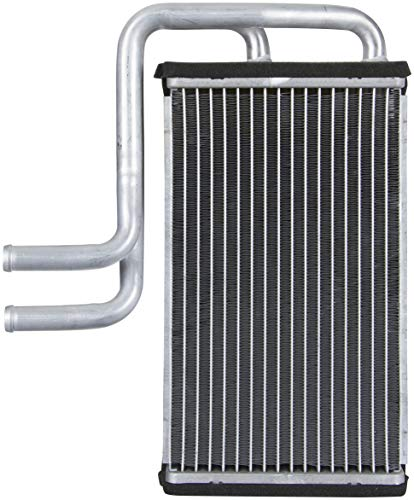 Review Spectra Premium 99226 HVAC Heater Core