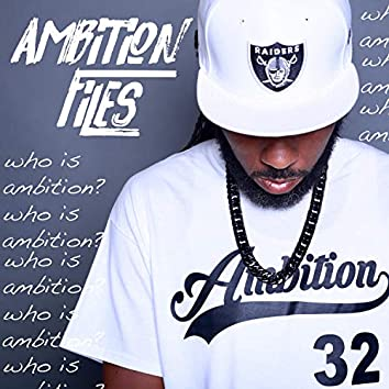 Who Is Ambition?