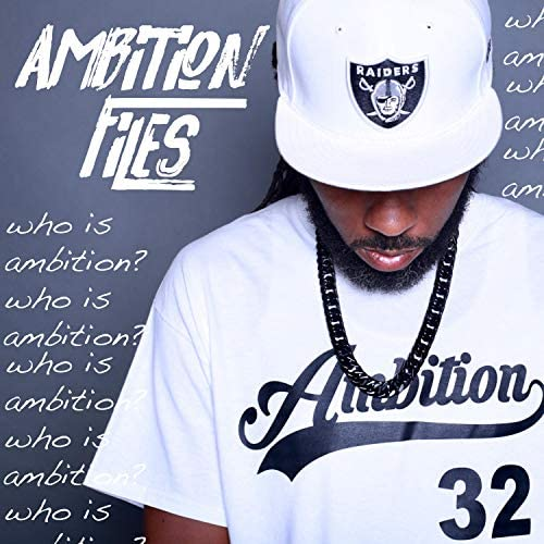 Ambition Files