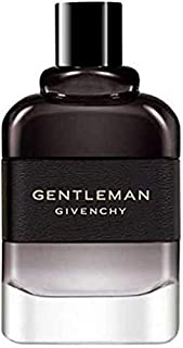 Givenchy Gentleman Boisee For Men Eau De Parfume Spray 3.4 Ounce