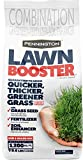 Pennington Lawn Booster Sun & Shade Grass Seed, 9.6 Pounds