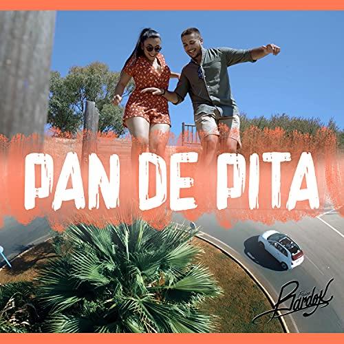 Pan de pita [Explicit]