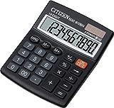 Citizen Z200510 Calculadora de escritorio, 10