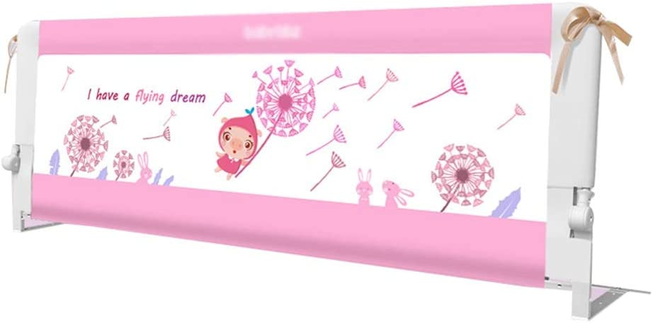 HAIPENG Fold Down Bed Rail for Toddlers Kids Pr low-pricing Challenge the lowest price of Japan ☆ Guard Safety