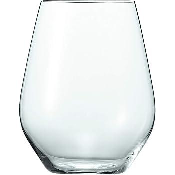 Spiegelau Vaso, Universalbecher, 6er Set: Amazon.es: Hogar
