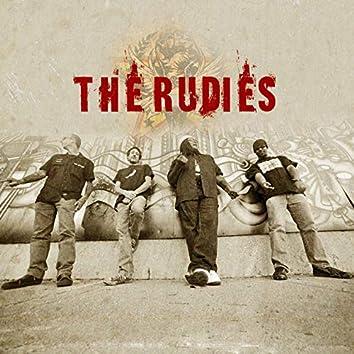The Rudies